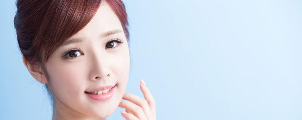 女性如何延缓皮肤衰老 哪些行为会加速皮肤衰老 皮肤衰老怎么办