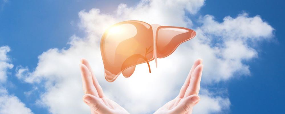 肝火旺怎么办 肝火旺如何调理 肝火旺预防