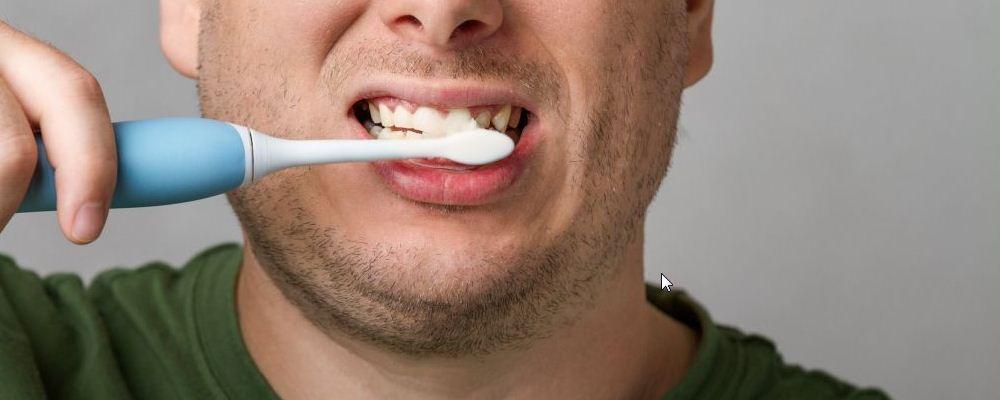 拔牙后为什么不能嗜睡 拔牙前后需要注意什么 女性经期可以拔牙吗