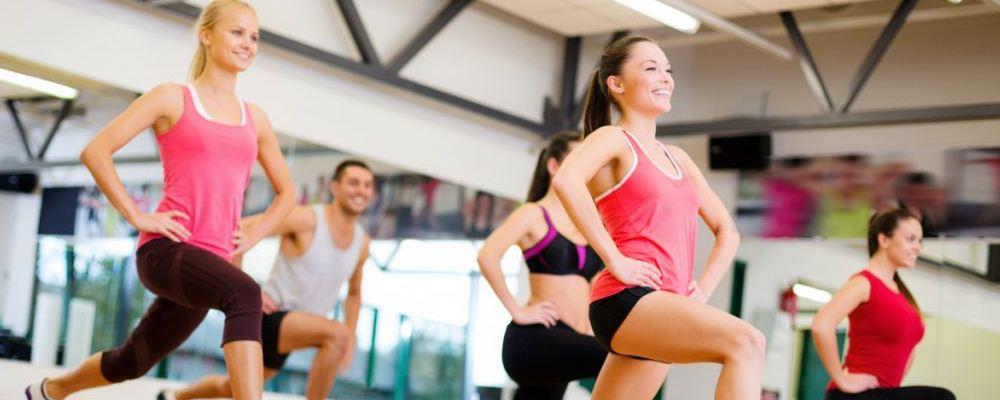 瘦大腿内侧有什么方法 瘦大腿内侧最快的办法 怎样最快瘦大腿内侧