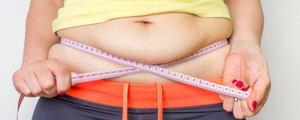 瘦腹的方法有哪些 喝茶可以瘦腹吗 瘦腹去游泳有用吗