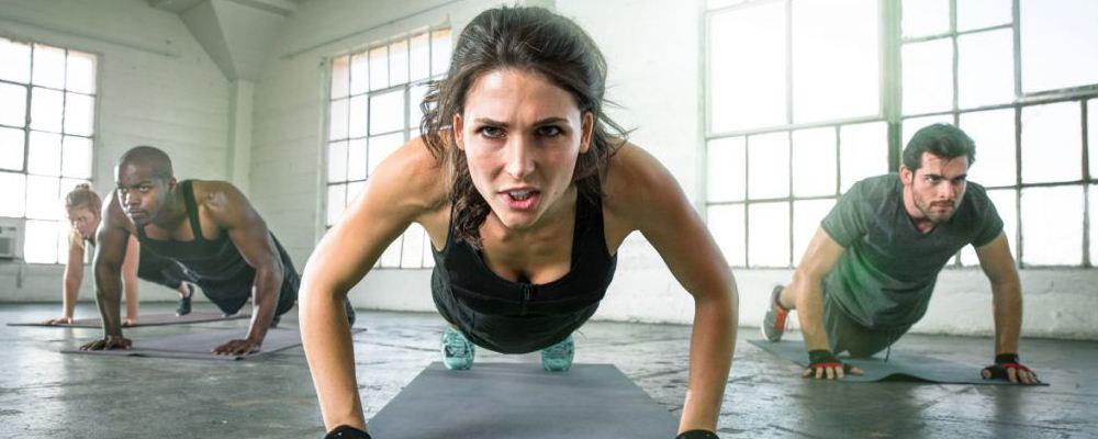 瘦背最有效的方法有哪些 有什么办法可以瘦背 如何做到最快瘦背部
