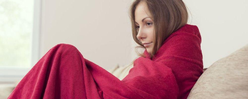 常见的妇科病预防措施有哪些 盆腔炎的预防措施有哪些 为什么要预防妇科病