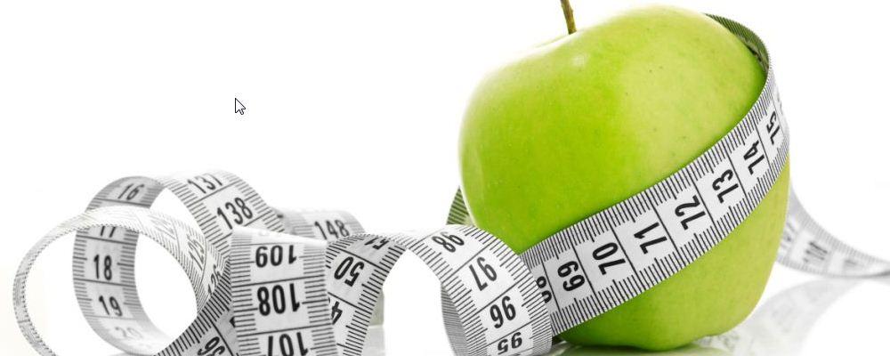 男士减肥的方法有哪些 男士有什么好的减肥方法吗 男士怎样减肥最有效