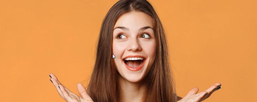 保养卵巢应该怎么做 美容院保养卵巢靠谱吗 育龄期如何保养卵巢