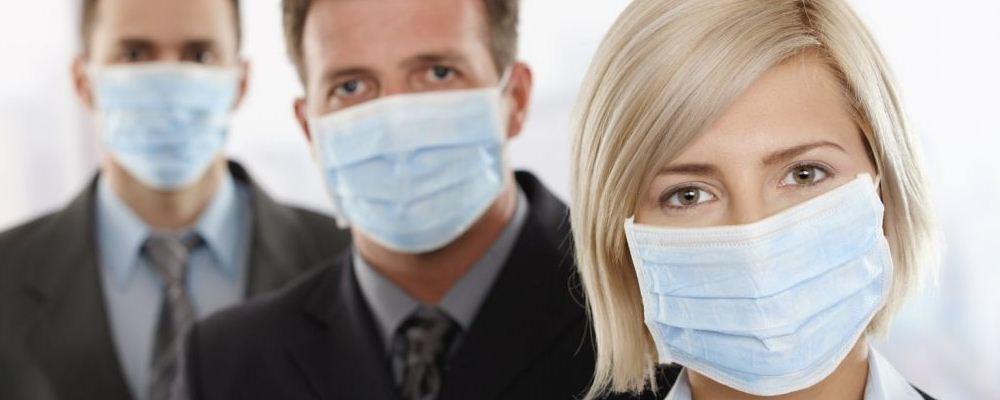 84消毒水对人体有害吗 引起过敏性肺泡炎的原因 每天喷84消毒液致肺泡炎