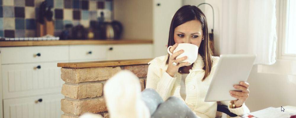 阴道炎会传染吗 阴道炎的预防方法有什么 怎样有效预防阴道炎传染