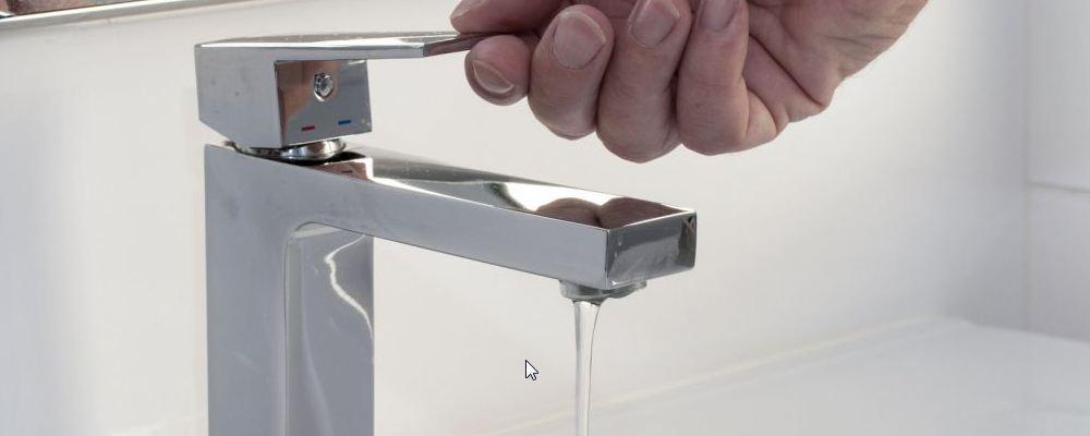 自来水检测出新冠病毒 新冠病毒会不会通过自来水传播 新冠病毒可以通过自来水传播吗