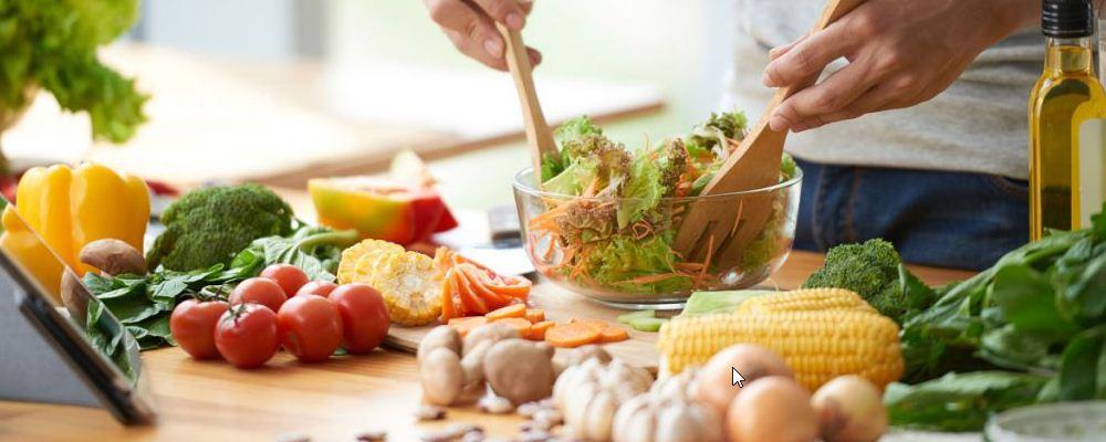 得了子宫肌瘤需注意什么 得了子宫肌瘤可以吃富含脂肪的食物吗 预防子宫肌瘤的方法有哪些