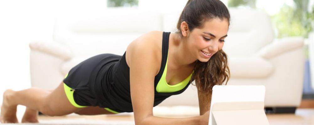 减肥失败常见误区 三大减肥误区 减肥误区有哪些
