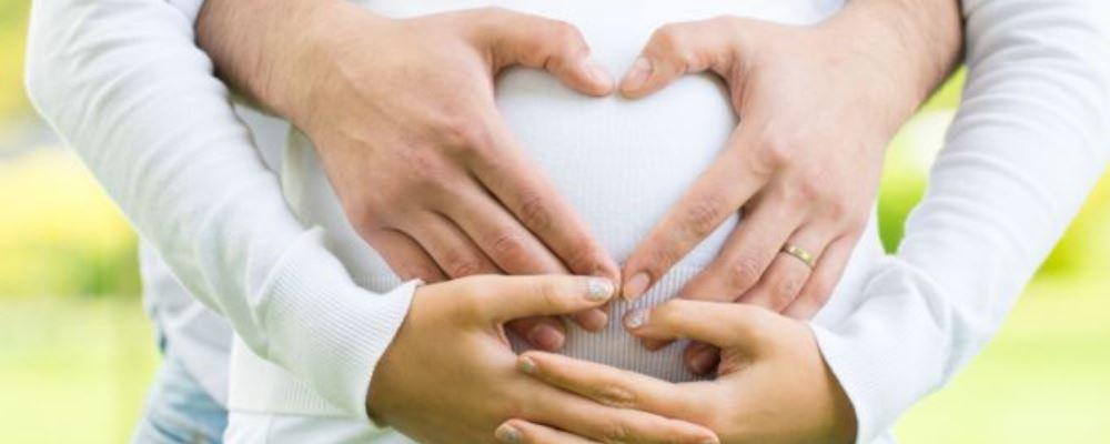 孕期做什么有助于顺产 孕期活动可以有助于顺产吗 出什么有利于顺产