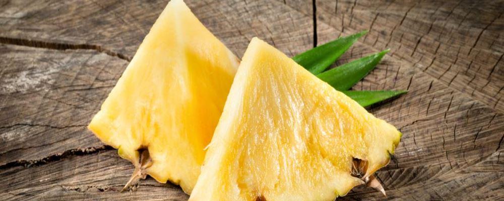 护肤的基本环节 护肤的基础步骤 吃什么对皮肤好