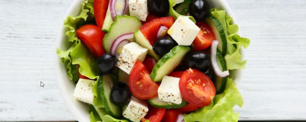夏季防中暑吃什么水果 夏季中暑怎么办 预防中暑的方法