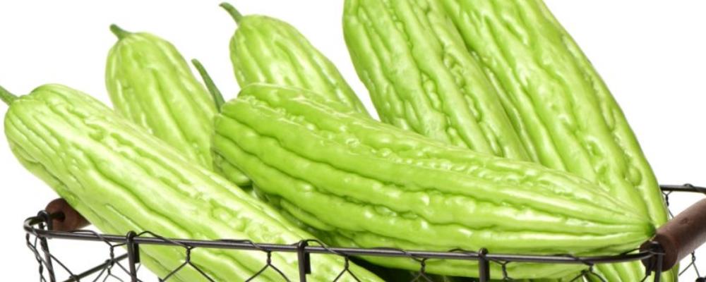 夏季如何养生 夏季吃什么瓜养生 夏季吃什么降三高