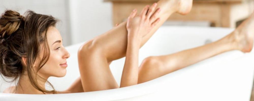 女人洗澡注意什么 女人洗澡的注意事项 女人洗淋浴好吗