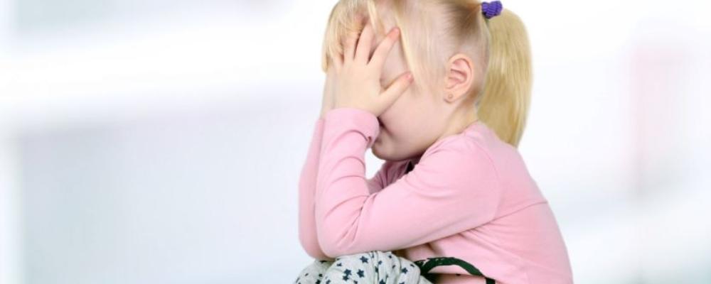 儿童腹泻怎么办 儿童腹泻的原因 儿童腹泻的治疗