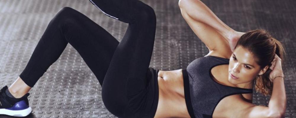 瘦腿的方法 如何快速瘦腿 瘦腿的快速方法