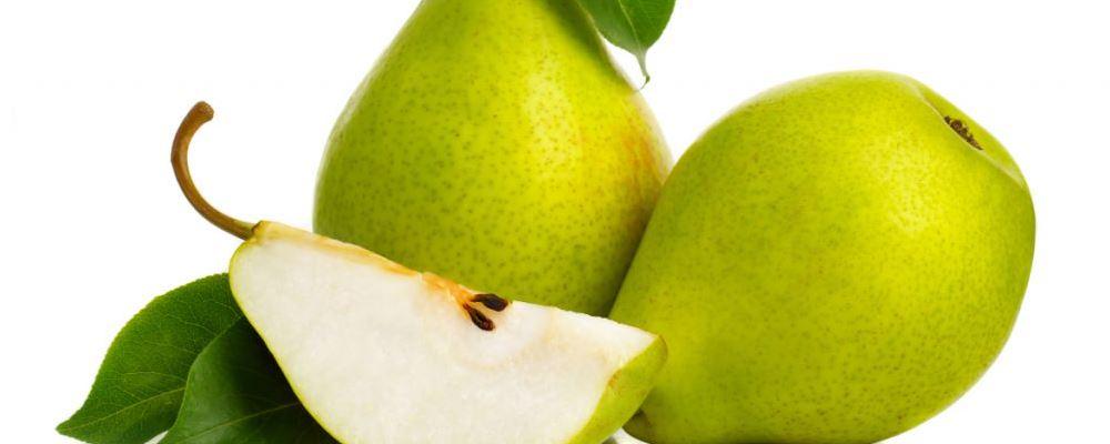 哪些水果身体感冒的人不能吃预防身体感冒的方法