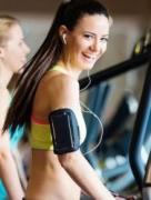 多运动能更好地保健身体 女性怎么运动好