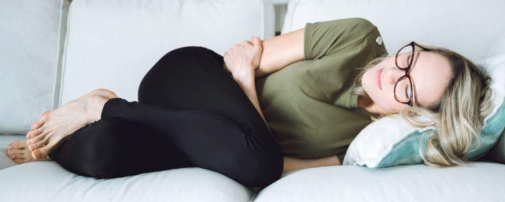 子宫健康的几种表现 子宫是否健康看哪些方面 不同年龄的女人如何保护子宫