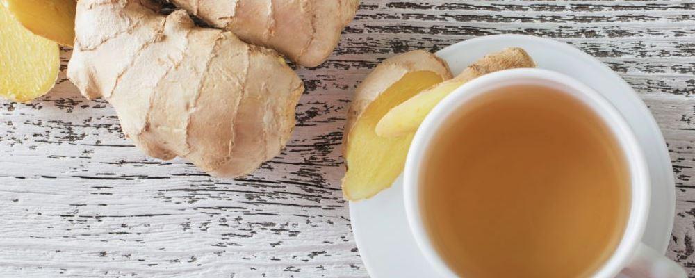 夏天喝什么茶比较好 夏季喝茶的禁忌 夏季喝茶的禁忌