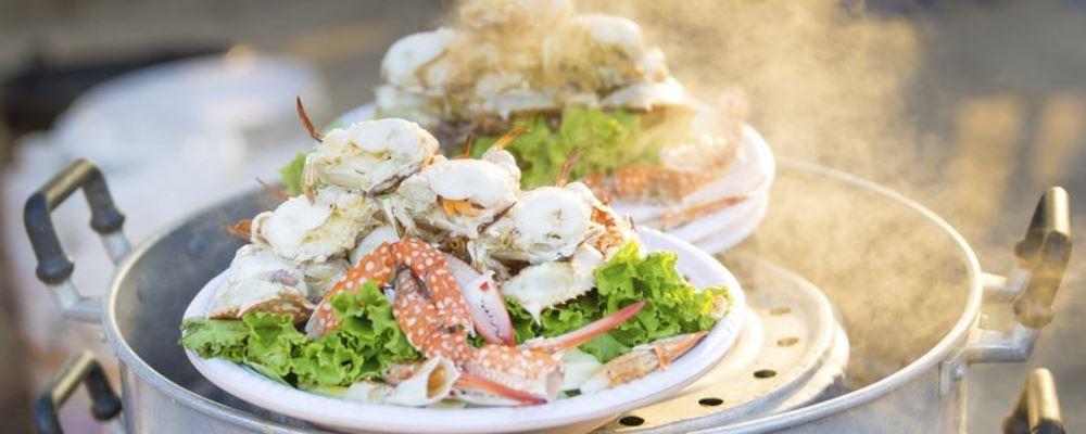 月经期不能吃哪些食物 月经期饮食禁忌 月经期饮食要注意什么