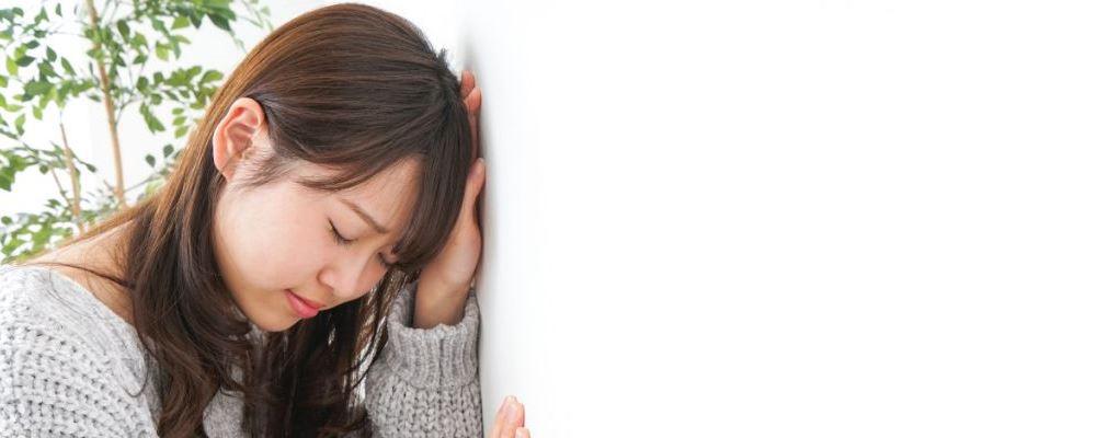哪些症状时说明有贫血问题 女性贫血的原因 女性贫血是为什么
