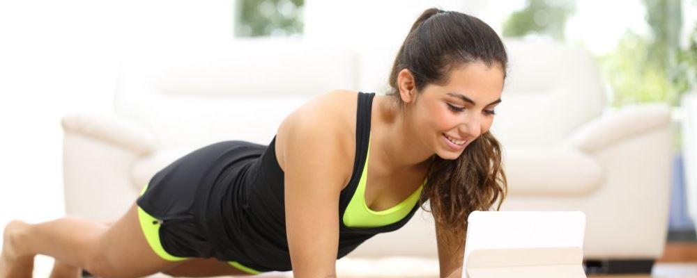 减肥吃什么 减肥吃什么好 减肥饮食