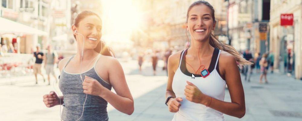 哪些运动减肥效果好 游泳可以减肥吗 有哪些运动适合减肥