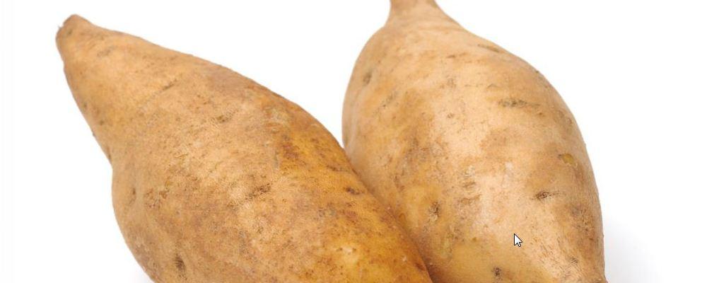 吃什么果蔬可以减肥呢 吃白萝卜可以减肥吗 减肥的人可以吃什么果蔬