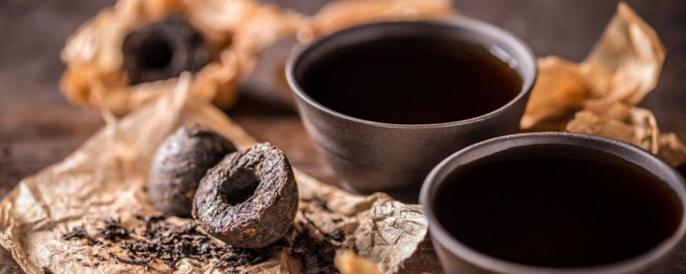男士减肥的方法有哪些 喝茶可以帮助减肥吗 熬夜会不会导致肥胖