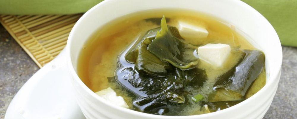 乳腺增生患者不能吃什么 乳腺增生患者可以吃什么 乳腺增生患者可以吃海带汤吗