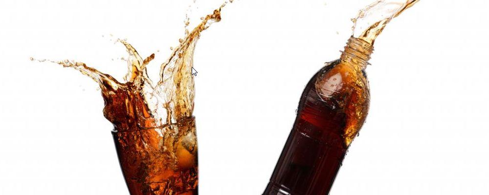 减肥可以喝啤酒吗 减肥可以吃什么 什么东西是减肥时候不能吃的