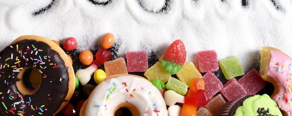 儿童减肥应该怎么做 儿童减肥能吃零食吗 提高孩子睡眠质量能不能帮助孩子减肥