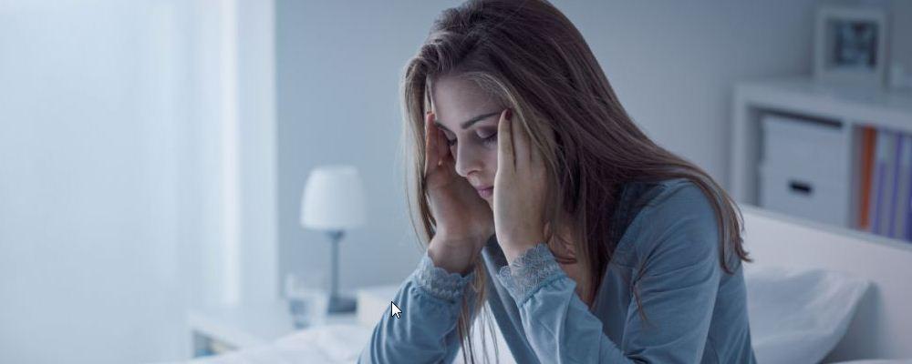 设多个闹钟会导致慢性疲劳吗 慢性疲劳的症状有哪些 调理慢性疲劳怎么做
