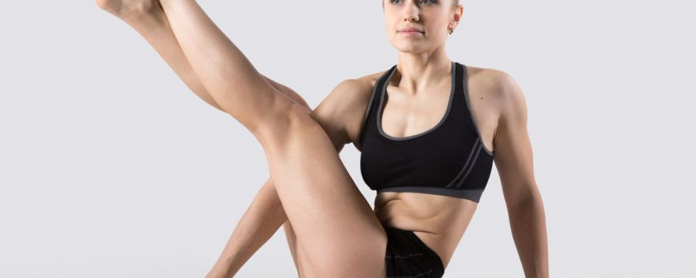 减肥的方法有哪些 瑜伽可以减肥吗 减肥的时候多喝水可以帮助减肥吗