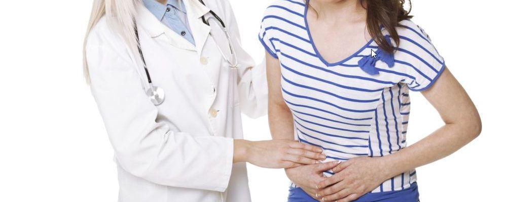 妇科病的自检方法有哪些 盆腔炎的预防方法有什么 日常预防妇科病的技巧有哪些