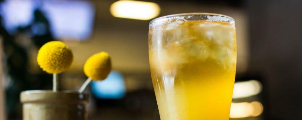 什么方法可以有效瘦腹 吃香蕉有什么作用 便秘喝蜂蜜水有用吗