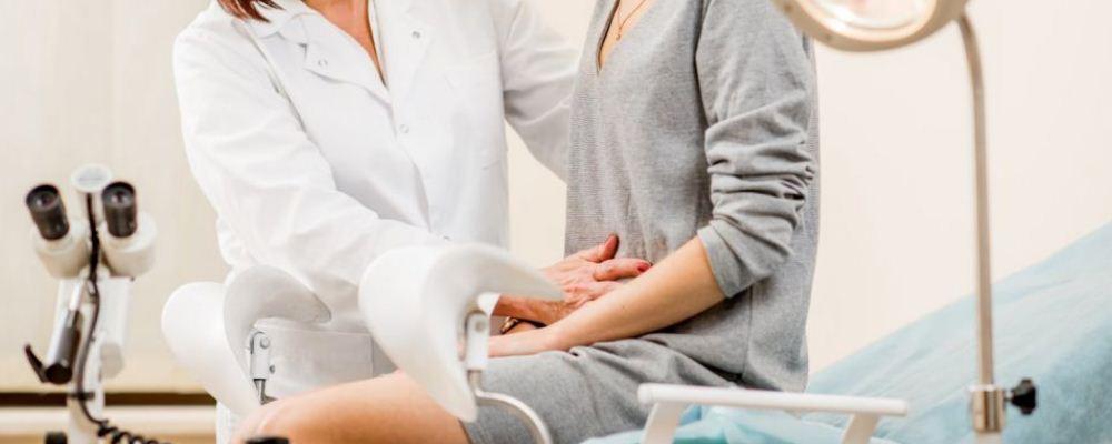 什么坏习惯会引起妇科病 怎样预防妇科病的发生 同房次数多会引起妇科病吗