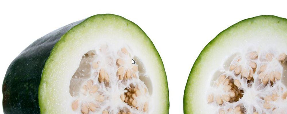 有哪些果蔬可以帮助减肥 吃草莓会发胖吗 减肥的时候可不可以吃火龙果
