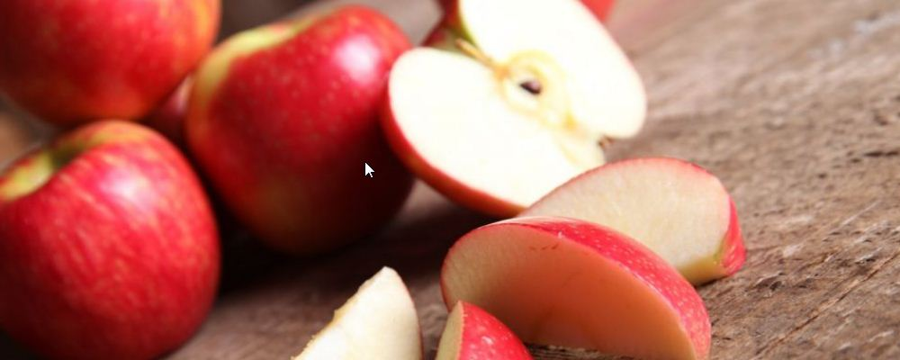 什么果蔬可以帮助减肥 吃南瓜子会发胖吗 吃苹果可以减肥吗