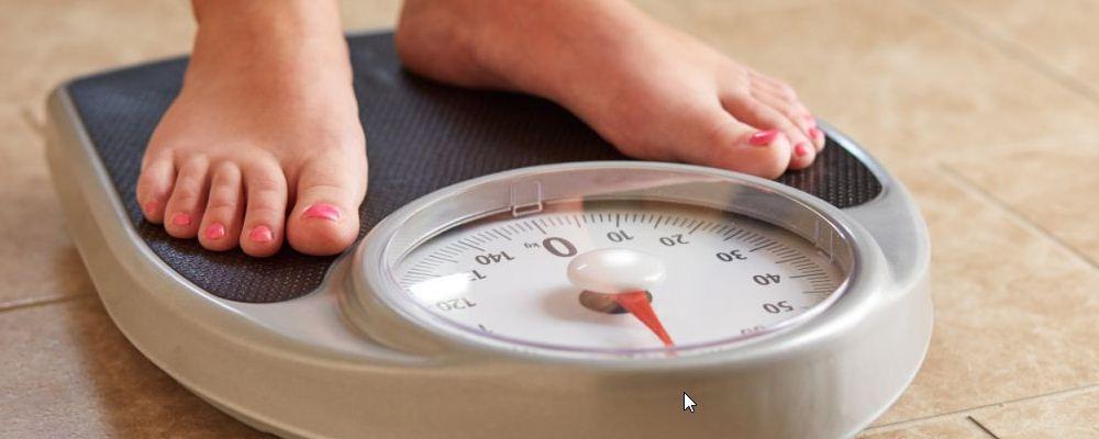 排毒可以减肥吗 排毒的方法有哪些 多喝茶可以排毒吗