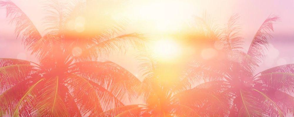如何度过酷暑 夏季养生秘诀 必须牢记的夏季养生秘诀