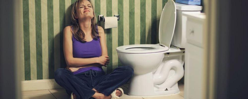 导致女性便秘的原因有哪些 便秘如何缓解 便秘的原因