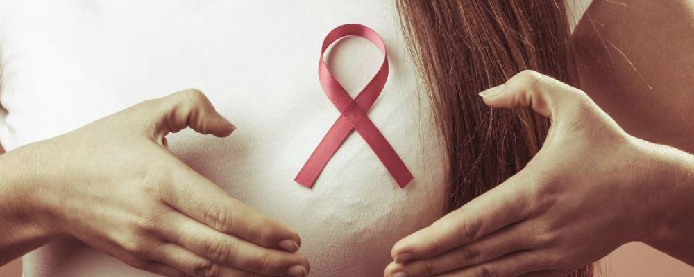 如何对抗乳房衰老 对抗乳房衰老吃什么好 乳房衰老怎么办