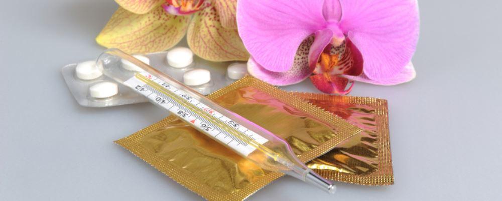 正确的避孕方法有哪几种 女性如何避孕 正确的避孕方法