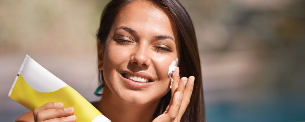 女性如何保养皮肤 女性护肤技巧分享 女性日常生活如何保养