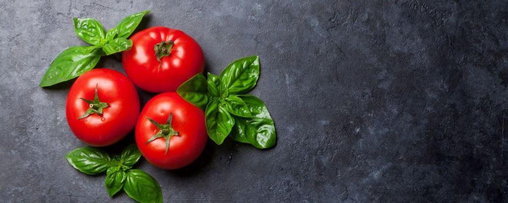 夏季想要减肥吃什么好 夏季减肥吃什么好 夏季减肥吃什么食物好