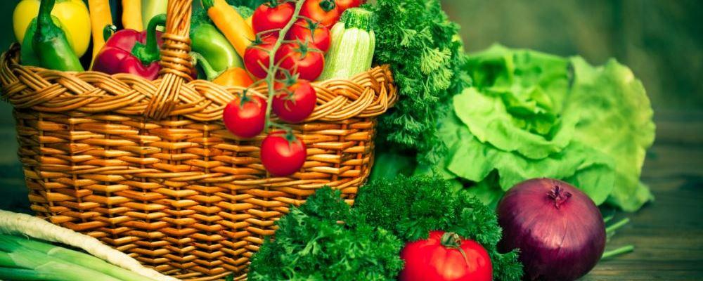 肝脏不好要怎么吃 肝脏可以吃哪些食物 肝脏不好吃什么