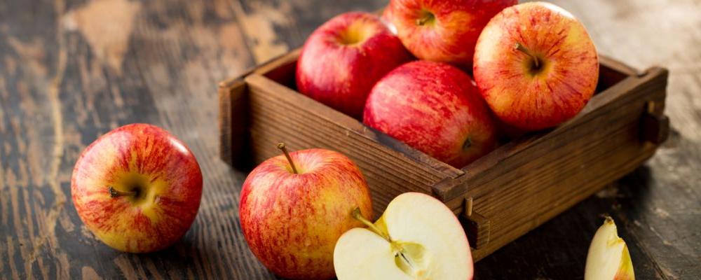 养肝吃什么好 养肝吃什么水果 养肝方法
